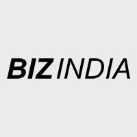 BIZ INDIA