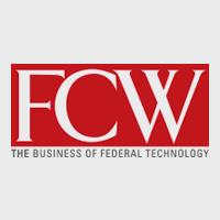 Federal Computer Week