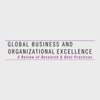 Global Business and Organizational Excellence