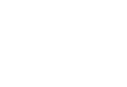Keep Calm and Get Out of Your Comfort Zone
