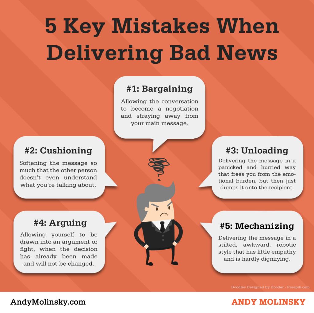 5-key-mistakes-5