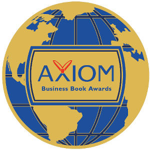 Axiom Gold Award