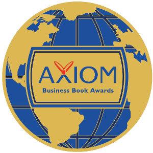 Axiom Gold Award