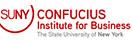 Suny Confucius