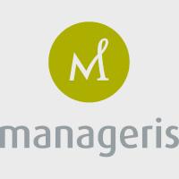 Manageris