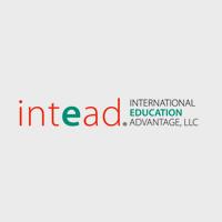 The International Admissions Officer Bookshelf